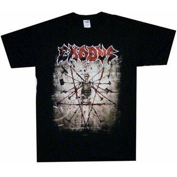 koszulka EXODUS - EXHIBIT