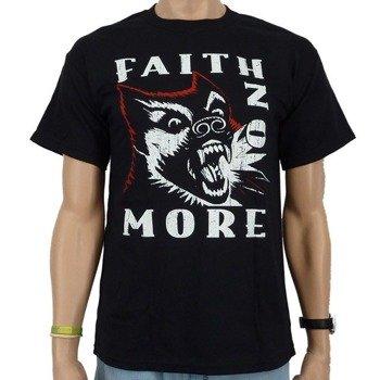 koszulka FAITH NO MORE - KING FOR A DAY