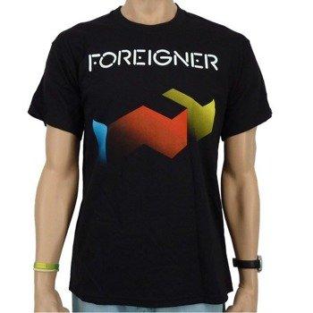 koszulka  FOREIGNER - AGENT PROVOCATEUR