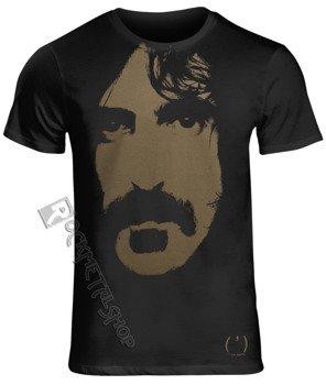 koszulka FRANK ZAPPA - APOSTROPHE