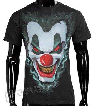 koszulka FREAK SHOW