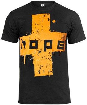 koszulka HOPE - DA BEST OF