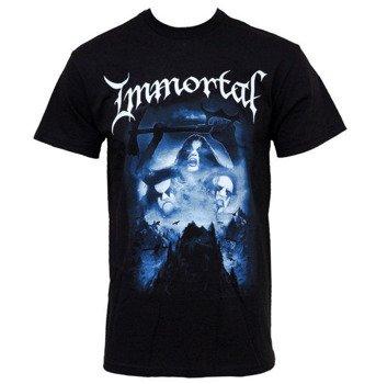 koszulka IMMORTAL - TALES OF WRATH