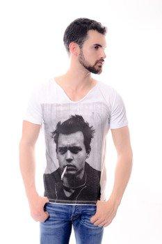 koszulka JOHNNY DEPP