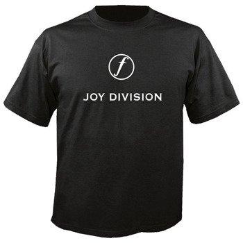 koszulka JOY DIVISION - STILL