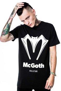 koszulka KILL STAR - MCGOTH
