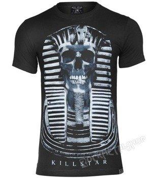 koszulka KILL STAR - TUTANKHAMUN