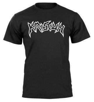 koszulka KRISIUN - LOGO