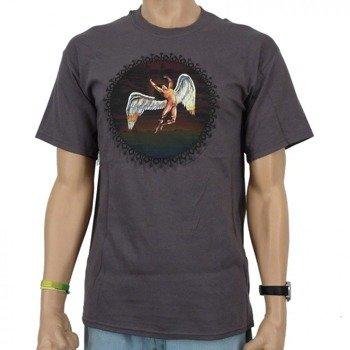 koszulka LED ZEPPELIN - SWANSONG CIRCLE
