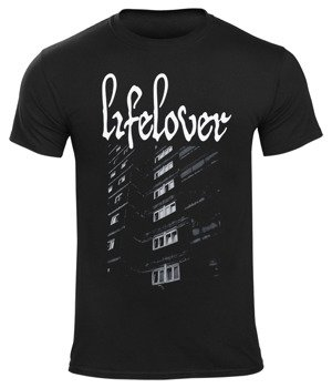 koszulka LIFELOVER - LIFELOVER