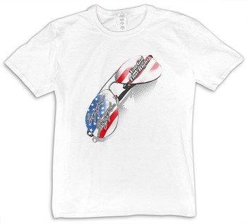 koszulka LYNYRD SKYNYRD - GLASSES