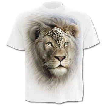 koszulka MAJESTIC