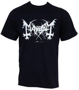 koszulka MAYHEM - LEGION NORGE