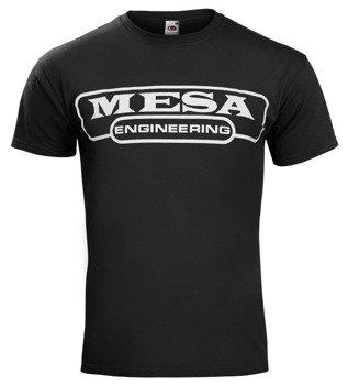koszulka MESA ENGINEERING