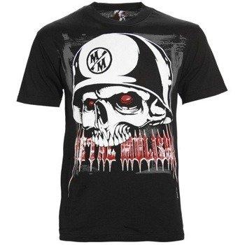 koszulka METAL MULISHA - VILE