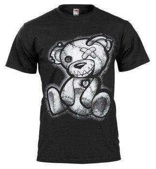 koszulka MIŚ