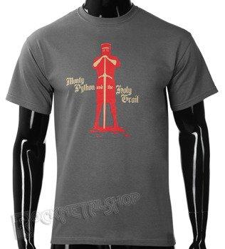 koszulka MONTY PYTHON - THE BLACK KNIGHT