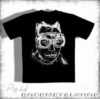 koszulka MOTOCYKLISTA