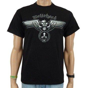 koszulka MOTORHEAD - WINGED WARPIG