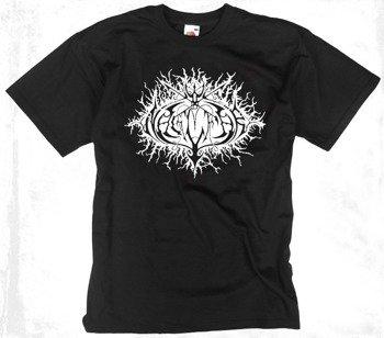 koszulka NAGLFAR - LOGO