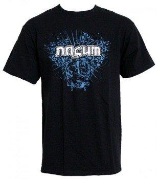 koszulka NASUM - GRIND FINALE