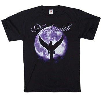 koszulka NIGHTWISH