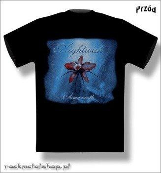 koszulka NIGHTWISH - AMARANTH