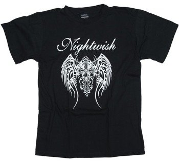koszulka NIGHTWISH - ANGEL WINGS