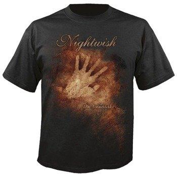 koszulka NIGHTWISH - TOOLMAKER