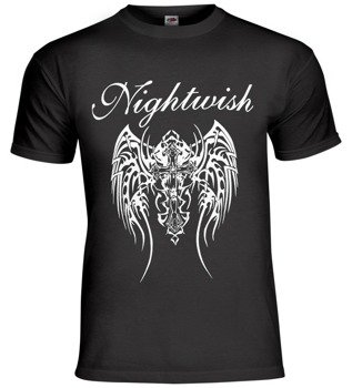 koszulka NIGHTWISH - WINGS