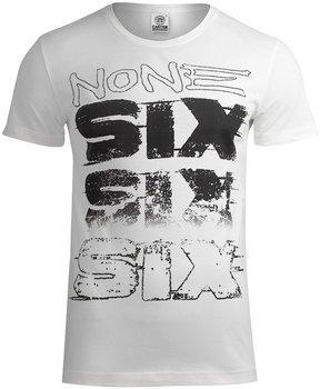 koszulka NONE - 666