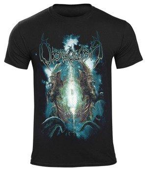 koszulka OBSCURA - OMNIVIUM