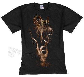 koszulka OPETH - GHOST HANDS
