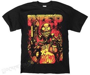 koszulka OTEP - CREEP