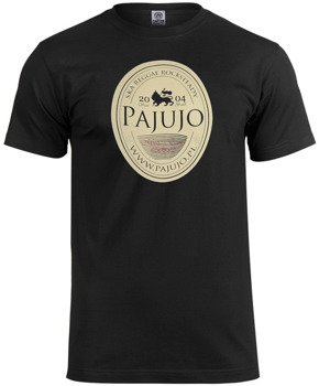 koszulka PAJUJO - 2004