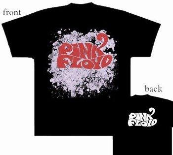 koszulka PINK FLOYD