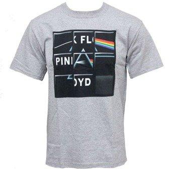 koszulka PINK FLOYD - DARK SIDE PUZZLE