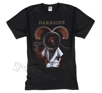 koszulka PINK FLOYD - DARKSIDE TOM STOPPARD