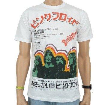 koszulka PINK FLOYD - JAPANESE