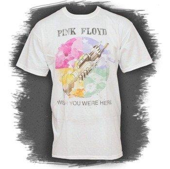 koszulka PINK FLOYD - SHINE ON