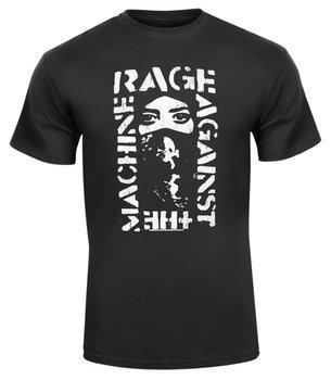 koszulka RAGE AGAINST THE MACHINE - BATTLE OF BRITAIN
