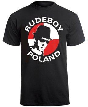 koszulka RUDEBOY POLAND