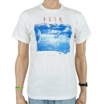 koszulka RUSH - GRACE UNDER PRESSURE