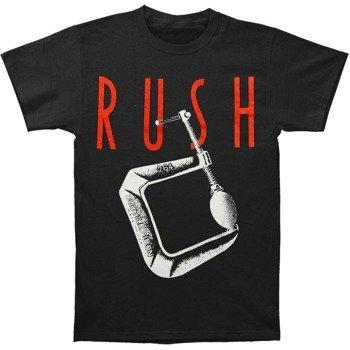 koszulka RUSH - VAULT