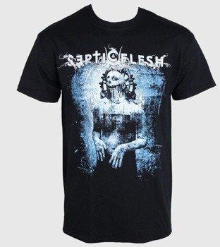 koszulka SEPTIC FLESH - MYSTIC PLACES OF DAWN