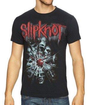 koszulka SLIPKNOT - SHATTERED