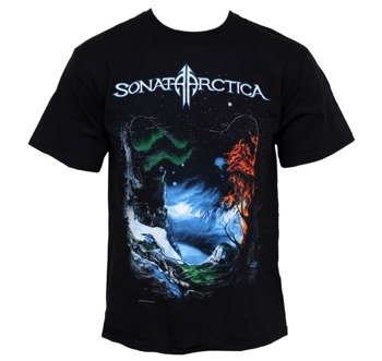 koszulka SONATA ARCTICA - DAYS OF GRAY DATES
