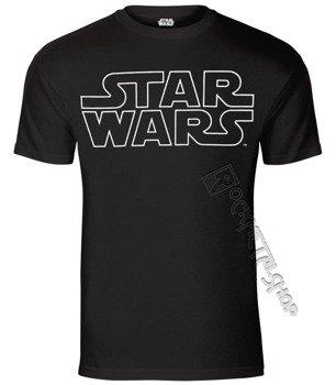 koszulka STAR WARS - LOGO
