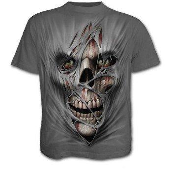 koszulka STITCHED UP