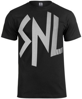 koszulka STRACHY NA LACHY - SNL